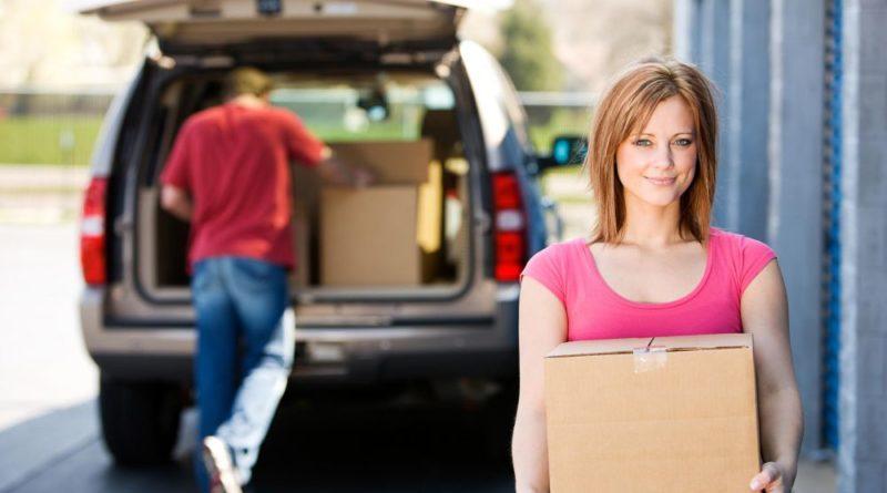 Accéder au meilleur service de déménagement : comment y procéder ?