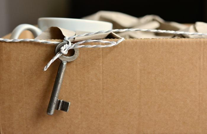 Quelles sont les astuces pour réussir son projet de déménagement ?